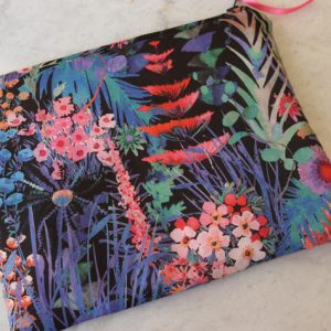 Liberty Soft Purses